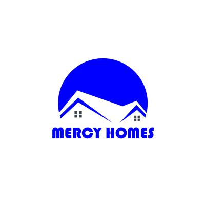 Mercy Homes