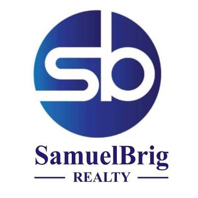 SamuelBrig Realty