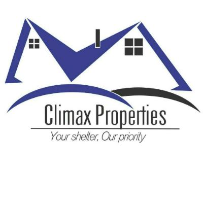 Climax properties