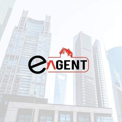 eAgent
