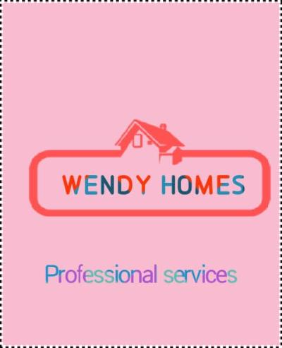 Wendy Homes