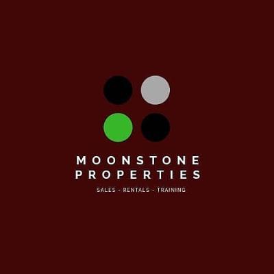 Moonstone Properties
