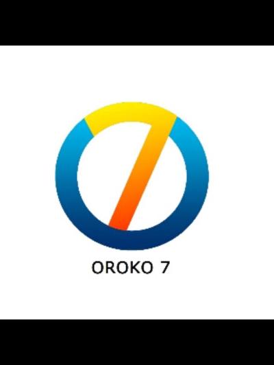 OROKO7 Ltd