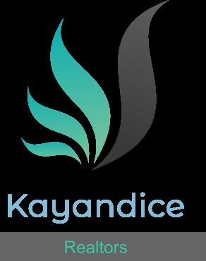 Kayandice Realtors