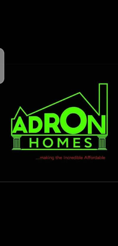 Adron Homes And Properties Limited