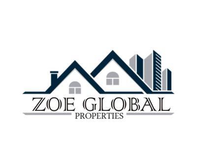 Zoe global properties