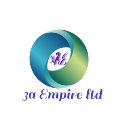 3a Empire Ltd