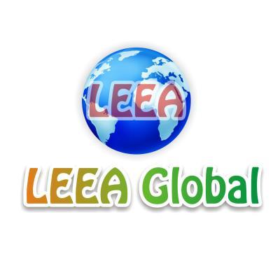 LeeaGlobal Resources