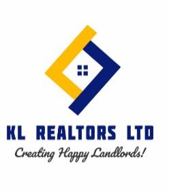 Kanile-Lori Realtors Ltd
