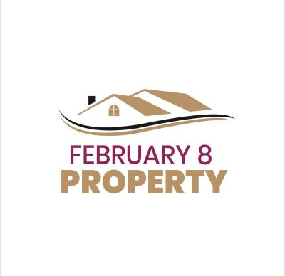 orealtyahmed2015@gmail.com