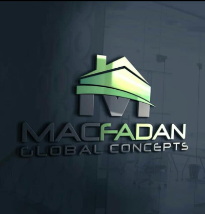 Mafadan Global Concepts