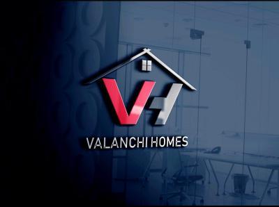 Valanchi international limited