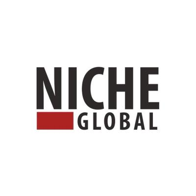 Niche Global Ltd