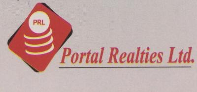 Portal realties limited