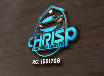 chrisp ventures Limited