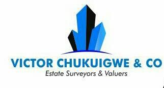 Victor Chukuigwe and Co