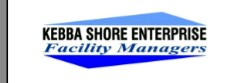kebbs shore enterprise