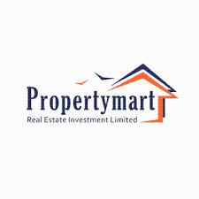 Propertymart