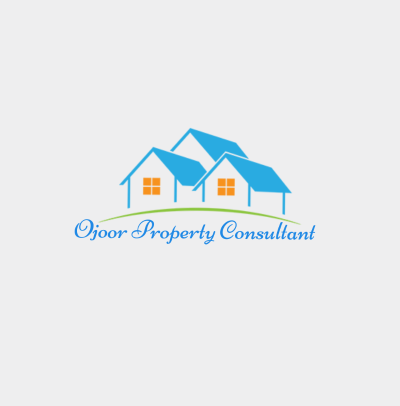 Ojoor Property Consultant