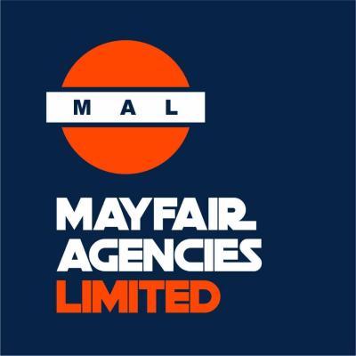 MAYFAIR AGENCIES LTD