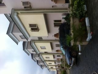 Rockshield Properties Limited