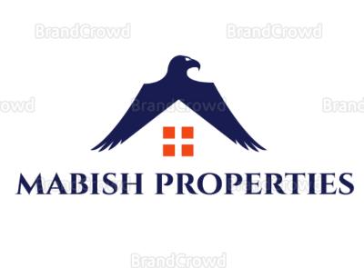 Mabish properties