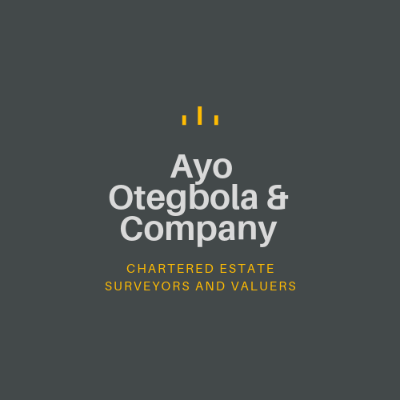Ayo Otegbola & Co