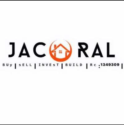 Jacoral Investments Ltd