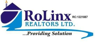 Rolinx Integrated Services LTD