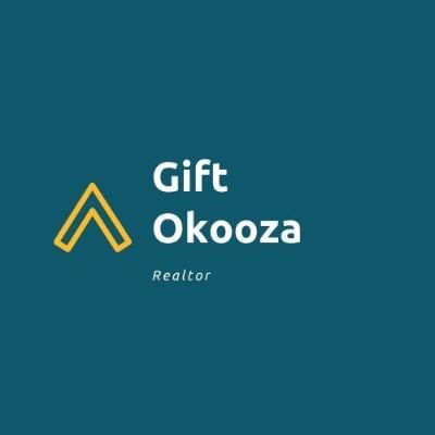 Gift Okooza
