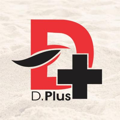 D.Plus Real Estate And Property Management