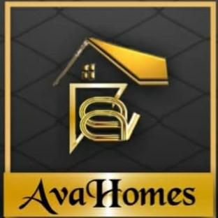 AVA HOMES FACILITY & ICT MANAGEMENT LTD