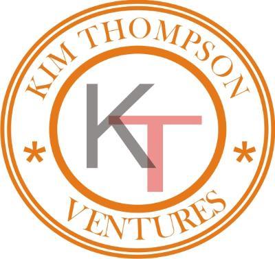 KIM THOMPSON VENTURES
