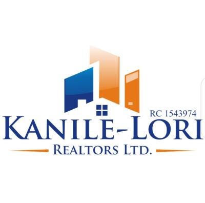 Kanilelori Realtors Ltd