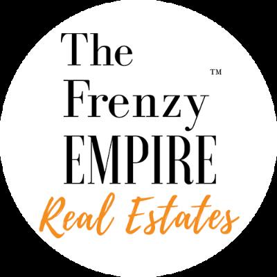 TFE Real Estates