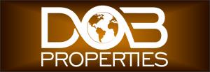 DOB Global Associates Limited