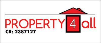 property4all Nigeria