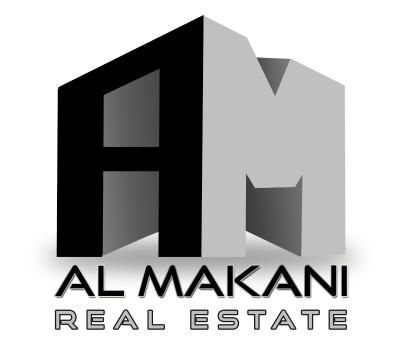 AL MAKANI REAL ESTATE