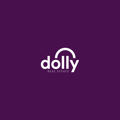 Dolly Real Estate
