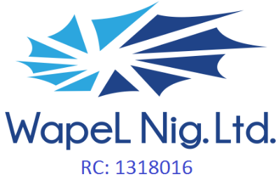 WapeL Nigeria Limited