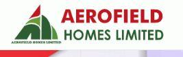 AEROFIELD HOMES LIMITED