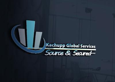Kachupp properties