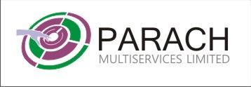 Parach Properties
