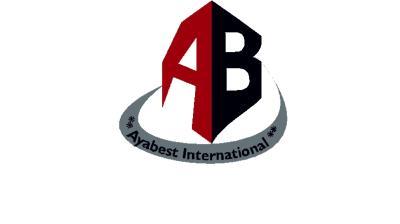 Ayabest International