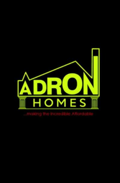 Adron homes& properties