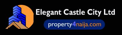 Elegant castle city Limited