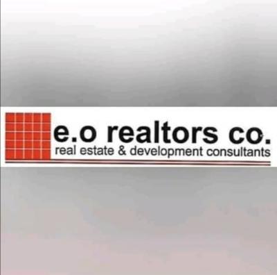 E.O. Realtors Company