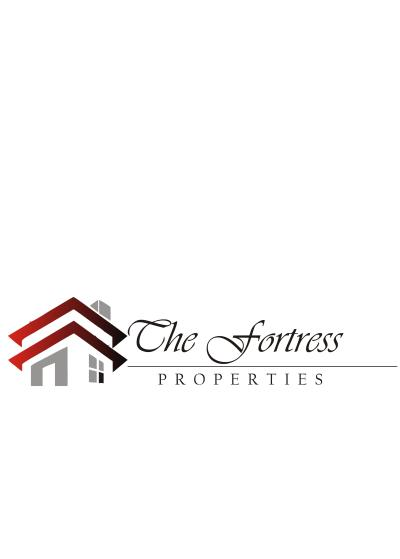The Fortress properties