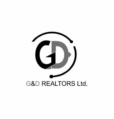 G&D Realtors ltd