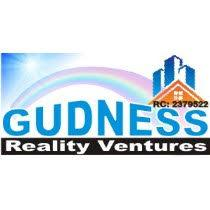 GUDNESS REALITY VENTURES